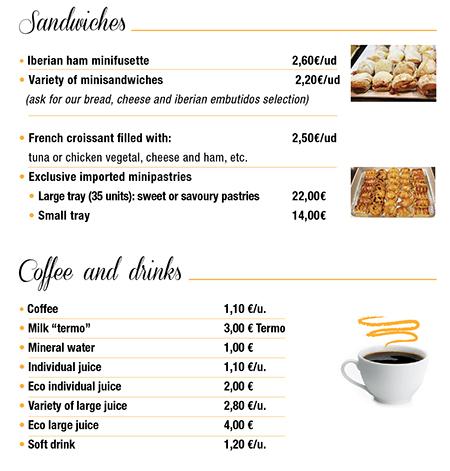 catering_cuinasanaset16
