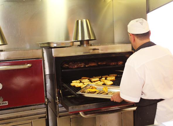 cuinabrasas_20